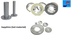 Get overview Sapphire (led material) product in S.Diamonds Industrial Co. Organizations, South Korea, Industrial Design, Outline, Planners, Sapphire, Engineering, Wheels, Organizers