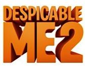 FREE Home Depot Kids Workshop {7/6} ~ Despicable Me 2 Craft!! ~ these are such fun activities for the kids!