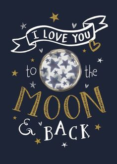 Leading Illustration & Publishing Agency based in London, New York & Marbella. True Love Quotes, Pretty Quotes, Bff, Doodle Pages, Moon Quotes, Moon Party, Hand Drawn Type, Happy Birthday Images, Chalkboard Art