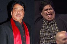 Shatrugan Sinha recommends severe CRIMINAL cases against Tanmay Bhat!