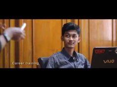 Home - UNDIP Career Center