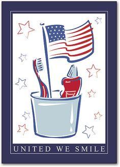 We hope you all had a wonderful Memorial Day weekend! Dental Fun Facts, Dental Jokes, Dental Shirts, Dental Life, Dental Health, Dental Art, Oral Health, Dental Hygienist, Dental Assistant