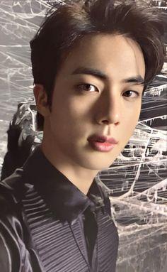 Dios visual 👌 Bts Jin, Bts Taehyung, Bts Bangtan Boy, Seokjin, Hoseok, Foto Bts, Jonghyun, Min Yoonji, V Bts Wallpaper