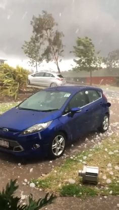 Science Discover significant hailstorm Gold Coast Australia Funny Vid Funny Clips Natural Phenomena Natural Disasters Storm Photography Nature Photography Wow Video Nature Gif Nature Videos Nature Gif, Wild Nature, Nature Videos, Funny Vid, Funny Clips, Videos Funny, Natural Phenomena, Natural Disasters, Storm Photography