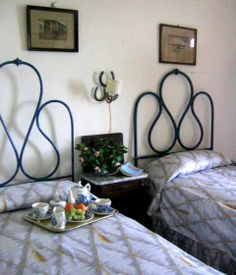 #Castello-di-Marsiliana, #holiday #rentals, #Maremma, sleeps 15, #private_pool, near #capalbio and #argentario
