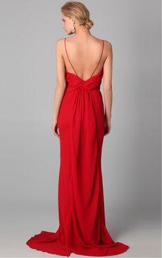 Prom Dresses 2014 | Jovani Prom Dresses 2014 – Over My Style