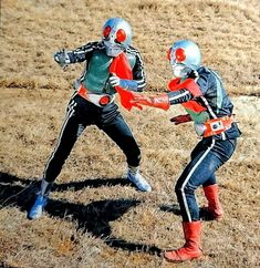 Japanese Superheroes, Childhood Tv Shows, Kamen Rider Series, Power Rangers, Godzilla, Fictional Characters, Monsters, Meme, Gallery