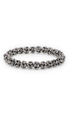 Nov 2013-  Stretch Bracelet - Club Monaco Necklaces - Club Monaco