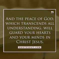peace quotes bible Bible Quotes About Peace, Best Bible Quotes, Peace Quotes, Biblical Quotes, Jesus Quotes, Great Quotes, Inspirational Quotes, Peace Of God, Make Peace
