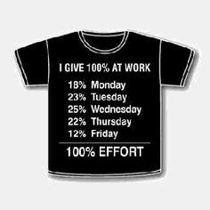 Image detail for -Shirt Quotes, Funny Tshirt Quotes, Tshirt Massages, Tshirt Sayings ...