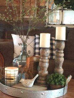 4 Healed Clever Tips: Living Room Remodel With Fireplace Bookshelves living room remodel before and after hallways.Living Room Remodel On A Budget Brick Fireplaces living room remodel on a budget families.Living Room Remodel With Fireplace Hearth.