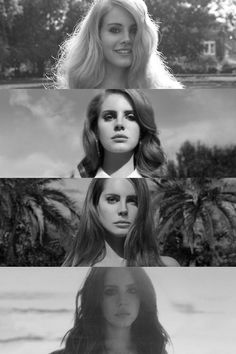 The eras of Lana Del Rey: Lizzy Grant, Born to Die, Paradise, & Ultraviolence Elizabeth Woolridge Grant, Elizabeth Grant, Queen Elizabeth, Beautiful People, Most Beautiful, Beautiful Women, Lana Del Rey Albums, Books Art, Beyonce