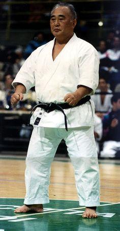 Karate Do, Karate Kata, Shotokan Karate, Best Martial Arts, Chinese Martial Arts, Mixed Martial Arts, Self Defense Moves, Kyokushin, Martial