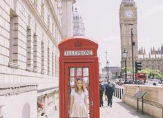 travelling london (9)