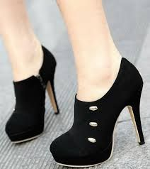 heels winter 2013 - Buscar con Google