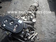 Shinemotor Co L.L.C offer #Used_Subaru_Ea71_Engine that is an known for its automotive brand and have high performance and efficiency. These Used Subaru Ea71 Engine require no special maintenance and have long life. If you want to buy visit @ http://goo.gl/wOidUi
