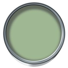 Dulux Feature Wall Emulsion Paint Overtly Olive 1.25ltr | Paint | | Dulux Emulsion Paint from Wilkinson Plus