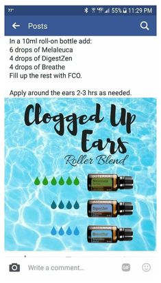 Essential Oils Guide, Essential Oil Uses, Roller Bottle Recipes, Essential Oil Diffuser Blends, Doterra Diffuser, Oil Benefits, Health Benefits, Doterra Essential Oils, Doterra Blends