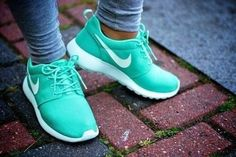 Want these!!