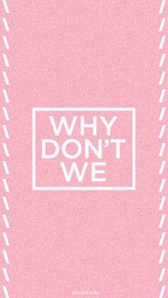 Future Boyfriend, To My Future Husband, Boys Wallpaper, Iphone Wallpaper, Imagine Lyrics, Why Dont We Imagines, Band Wallpapers, Why Dont We Band, Jack Avery