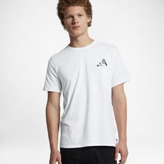 fde6df7bf645f Nike SB Dog Men s T-Shirt
