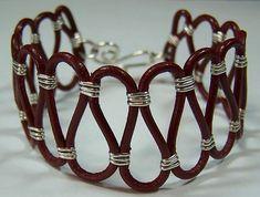 bracelet by lucile