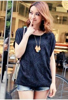 981f0561e Shop Korean Fashion for Women Online on ZALORA Philippines