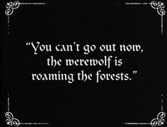The werewolf is roaming the forests. Guardian wolf of the forest, sea fae. Story Inspiration, Writing Inspiration, Skyrim, Of Wolf And Man, Vampires And Werewolves, She Wolf, Big Bad Wolf, Red Riding Hood, Full Moon