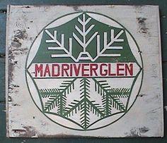 Mad River Glen