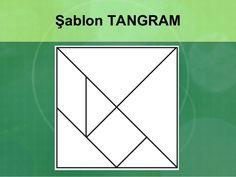 tangram-5-638.jpg (638×479)