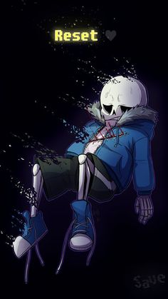 Sans: heh kid your not frisk. Chara: no I'm not and never will be. Chara:do you want to erase frisk. Frisk:never! Sans I'm sorry this was stupid of me. Undertale Comic, Undertale Sans, Undertale Fanart, Frisk, Undertale Quotes, Gaster Sans, Fan Art, Sans Sad, Cn Fanart
