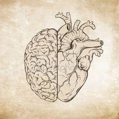 pszichológia arc rajzolása - Google-keresés