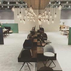 skandinavisches design interstil company möbelmesse imm cologne 2017