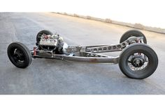 Image result for traditional hot rods