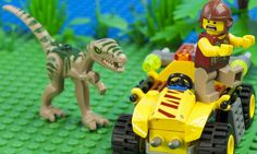 lego dinosaurs sets - Google Search