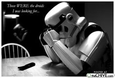 #funny #starwars