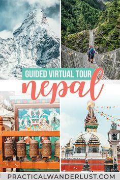 China Travel, India Travel, Japan Travel, Travel Usa, Travel Nepal, Amazing Destinations, Travel Destinations, Backpacking Asia, Virtual Travel
