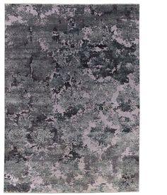 Adira - rug by robyn cosgrove Habitats, Shag Rug, Objects, Stairs, Design Inspiration, India, Flooring, Elegant, The Originals