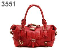 chloe designer handbags - 1000+ images about Chloe Handbags sale on Pinterest | Chloe ...