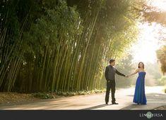 Engagement Pics Gorgeous Los Angeles County Arboretum and Botanic Garden Engagement Engagement Couple, Engagement Pictures, Engagement Shoots, Photography Themes, Engagement Photography, Pre Wedding Photoshoot, Botanical Gardens, Organic Gardening, Bamboo Background