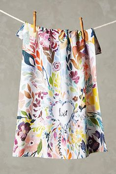 http://www.anthropologie.com/anthro/product/36973287.jsp?color=095