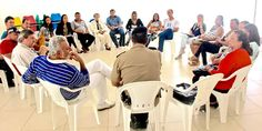 Blog do jornal Folha do Sul MG: VIOLÊNCIA NAS ESCOLAS É TEMA DE REUNIÃO NA CÂMARA