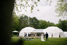 Sarah and Phil   Amaranthyne Weddings   Aden Priest Photography   Lincolnshire Wedding   Lincolnshire Wedding Planner   Natural Wedding