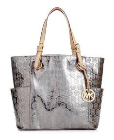CheapMichaelKorsHandbags com 2013 michael kors handbags store 17b21697329