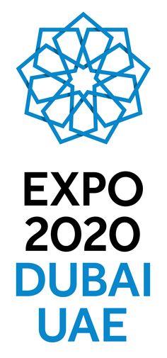 2020 - Expo 2020 Dubai