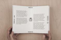 POP–UP BOOK – design and process by Robert Urban, via Behance