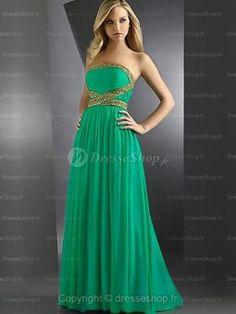 I want this Prom dress! Unique Prom Dresses, Stunning Wedding Dresses, Prom Dresses For Sale, Elegant Dresses, Strapless Dress Formal, Nice Dresses, Bridesmaid Dresses, Formal Dresses, Long Dresses