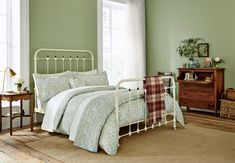 Image result for dulux willow tree bedroom