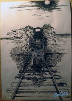 Haibane Reki 03 by Blue-Whale-Song
