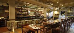 The Bombay Canteen #bombaycanteen #goodfood #foodexperiments #loveforfood #cuisine #finedining #loveforrestaurants #eat  #eatingout #excluisive #loveforcuisine #favoritefood #foodporn #restaurants